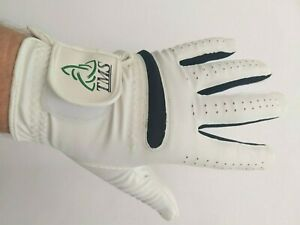 GOLF GLOVE - LEFT HAND, sizes from S to XL - Gift Souvenir