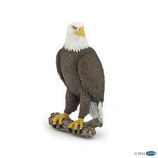 Papo 50181 Aquila di mare 8 Animali selvatici cm