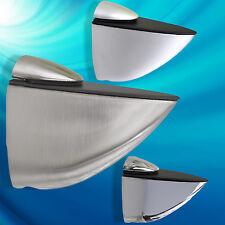 REGALTRÄGER Regalbodenträger Glasbodenhalter Glashalter Regalhalter Bodenträger
