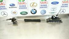 SKODA OCTAVIA GEAR SELECTOR SHIFTER GEARSTICK LINKAGE CABLE MORE PARTS IN STOCK