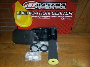 Yamaha Warrior 350,Air Box, Air Box Lid, Gasket Air Filter, Bolts, cage foam