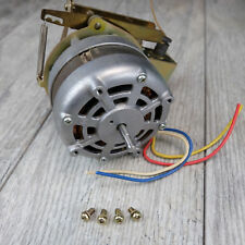 Pioneer RT-1011L Reel to Reel - Supply Left Motor Assembly RMX-017 - Genuine