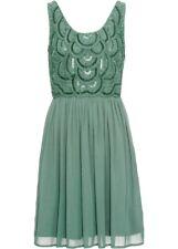 Kleid Pastell Gunstig Kaufen Ebay