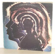 THE ROLLING STONES Hot Rocks 1964 1971 VINYL 2 LP 33T 2PS 606 USA