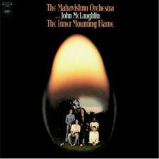 COLUMBIA | The Mahavishnu Orchestra - The Inner Mounting Flame 180g LP
