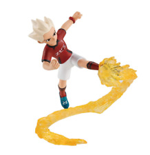Inazuma Eleven style Figure Mini figure 50mm 豪炎寺修也 NEW JAPAN import  anime