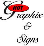 Hot Graphix & Signs