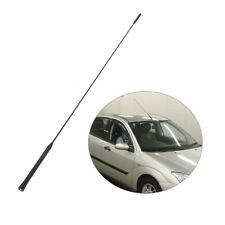 "21.5"" Antenna Aerial For Ford Focus 2000-2007 AM/FM Stereo Car Radio Antenna"