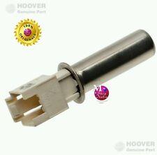 Sonda NTC lavatrice Candy Hoover Zerowatt ORIGINALE 49015420