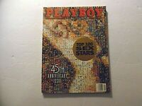 Playboy Collector's Edition January 1999, VGC
