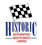 historicmotorsport