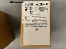 Lutron Ra-Sci RadioRa Switch Closure Interface