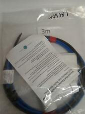 NEW  CONDENSATE HEAT ELEMENT CABLE 3 METER 409081