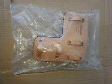 Pair of Buckingham Climbing Pads 910-R & 910-L (Pads only) Brand New