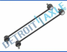 Fit 2003 - 2005 2006 2007 2008 2009 2010 2011 Saab 9-3 FWD Front Sway Bar Links