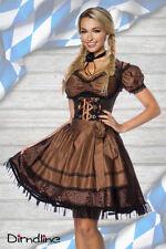 Damen-Trachtenkleider & -Dirndl im Landhaus-Stil mit M