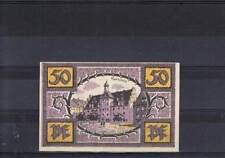 Duitsland stadsgeld / Notgeld - Merseburg - 50 pfennig (1136)