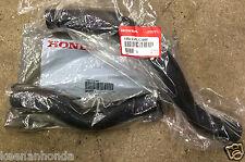 Genuine OEM Honda Civic Auto Trans Radiator Hose Set Hoses 01-05 Upper / Lower