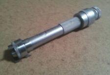 BUSCH Dreipunktinnenmessschraube 21-25mm