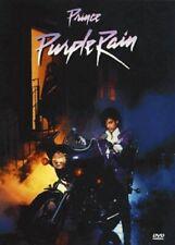 Purple Rain DVD Neu und Originalverpackt (Prince)