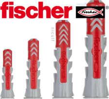 100 8x40 Fischer Duopower Dübel TOP-Angebot vergleichen Sie bitte selbst