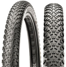 MAXXIS Chronicle 29x3.00 120TPI Foldable Exo   TR Dual 1150g