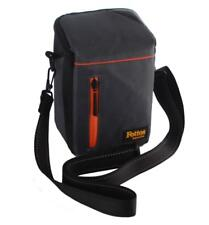 Waterproof Shoulder Camera Case Bag For Samsung NX200 NX1000 NX20 NX210 Z7