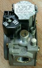 Goodman B12826-28 Gas valve Gemini 3622Y