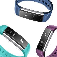 ReTa 115 Aktivitätsband UhrArmband Fitness Bluetooth