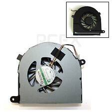 More details for cpu fan for dell inspiron 17r n7110 laptop (3-pin) mf60120v1-c130-g99 064c85