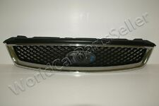 2005-2007 FORD FOCUS Front Grill Chrome Grille 2006