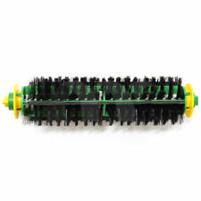 Bristle Brush For iRobot Roomba 500  Series 510 530 540 550 560 570 585 A