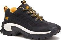 CAT CATERPILLAR Intruder P723901 Sneakers Baskets Chaussures pour Hommes Nouveau
