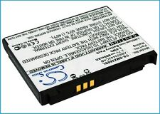 3.7V battery for Samsung Flight A797, SGH-A887, Behold T919, Propel A767, Eterni