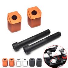 30mm Height Handlebar Riser Kit For KTM 1050 1090 1190 Adventure 1290 Super ADV