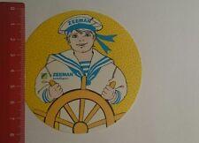 Pegatina/sticker: Zeeman textiel SuperS (170117148)