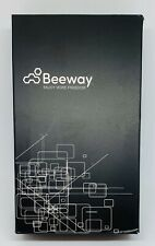 Beeway Memory Card Carrying Case Holder for SD SDHC SDXC - 12 Slots Sealed Water