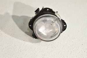 03-04 Mercury Marauder Passenger Foglight Fog Light 3W3D15201Ab Aa6721