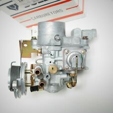 Nuevo-original Guiot peugeot 504 505 de combustible válvula 1563.45 nos