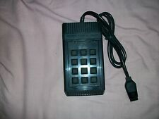 Atari 2600 keypad?  Video touch pad.