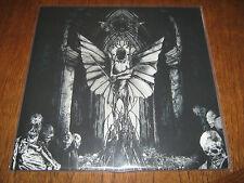"VASSAFOR / SINISTROUS DIABOLUS ""Split"" LP  vomitor teitanblood"