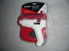 Arrow Hot Melt Glue Gun Kit # TR400WS w/ Work Station & Sticks (sealed) FreeShip