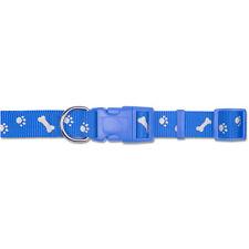 Ancol Reflective Dog Collars