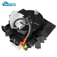New Spiral Cable Clock Spring For 2004-2015 Nissan Armada V8 5.6L