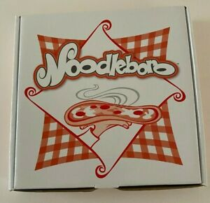 Playskool Noodleboro Playtime Pizza Palace Game Replacement Parts - You Choose