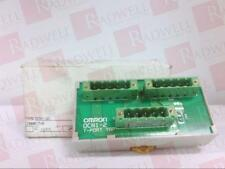 OMRON DCN1-2C (Surplus New In factory packaging)