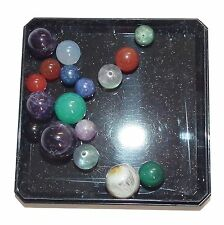 48.9g Loose Recovered Beads (Was £40)