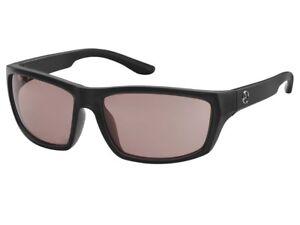 Original Mercedes-Benz UV Sonnenbrille Sunglasses schwarz Carl Zeiss Vision NEU