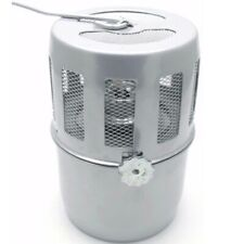 Garage Space Heaters For Sale Ebay