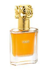 WAJD, Eau de Perfume 50mL   Fruity, Floral, Amber Fragrance by Swiss Arabian